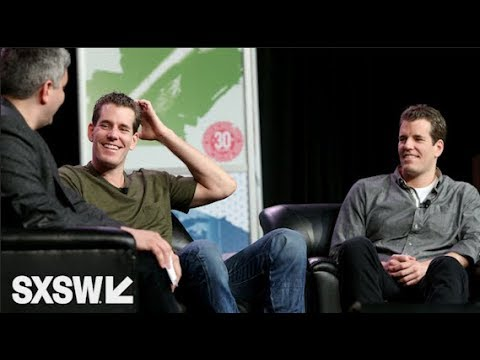 Bitcoin: Let's Cut Through the Noise Already! | SXSW Interactive 2016