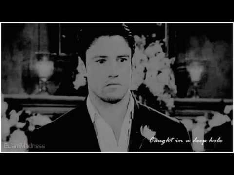 EJ DiMera (ft. Sami) | Where Do I Even Start?