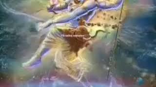 என்ன தருவான் தில்லை அம்பலத்தான்......
