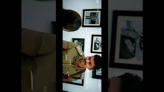 Full screen tamil 4k ultra video status ...