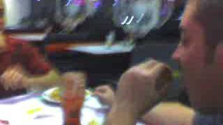 Steak N' Shake 2 people 23 peppers eatten CHALLENGE! Thumbnail