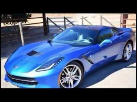 מגה וברק לוח רכב קארספלייס-מכירת רכב יד 2 -מכירת מכוניות יד 2 - YouTube JD-14