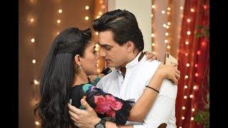 Download Lagu Sudhakar Sharma - Song - Rishto Mein Pyar Hai | Singer - Pamela Jain | Yeh Rishta Kya Kehlata Hai MP3