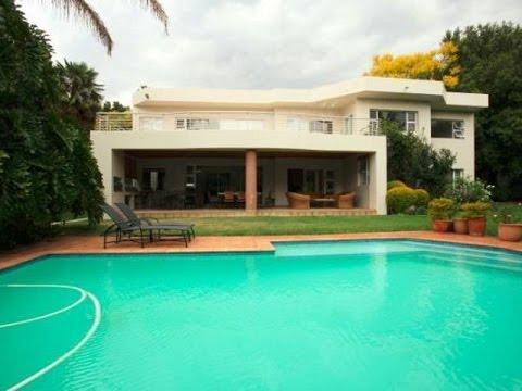 6 bedroom House For Sale in Linksfield, Johannesburg, Gauteng for ZAR 6,900,000