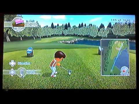100 Subscriber Special: Wii Sports Club
