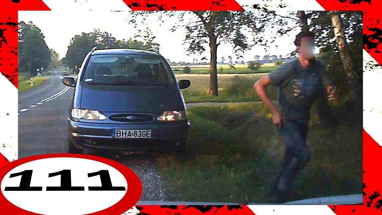 Polskie Drogi #111