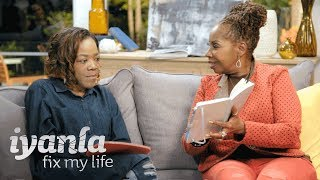 What Strong, Healthy Women Do (and Don't Do) | Iyanla: Fix My Life | Oprah Winfrey Network
