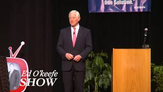 Brian Tracy-  Double Your Take Home In Half The Time