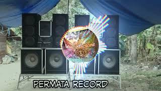 Download Mp3 Gerajakan Opening Jaranan Cover Permata_music