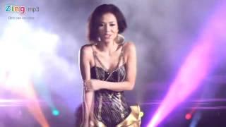 Viet Karaoke | Bay Lên Cao Thu Minh Video Clip.mp4 | Bay Len Cao Thu Minh Video Clip.mp4