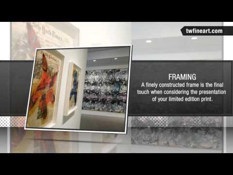 TWFINEART | Contemporary Artwork Prints