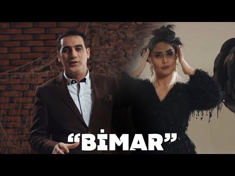 Şəbnəm Tovuzlu &