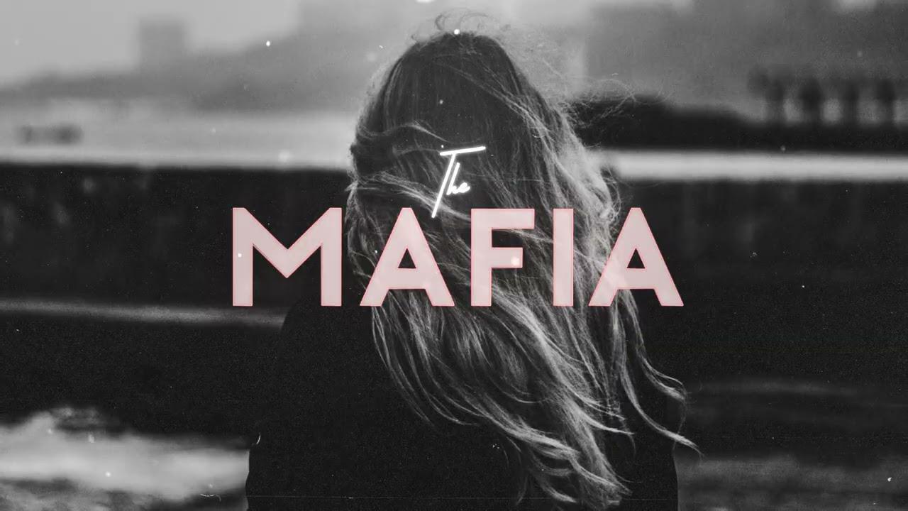 VLLN - Fall For Me (feat. ROXANA & NASCH)