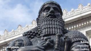 Assyrian song - Bubkey 'Madrashty' [HD]