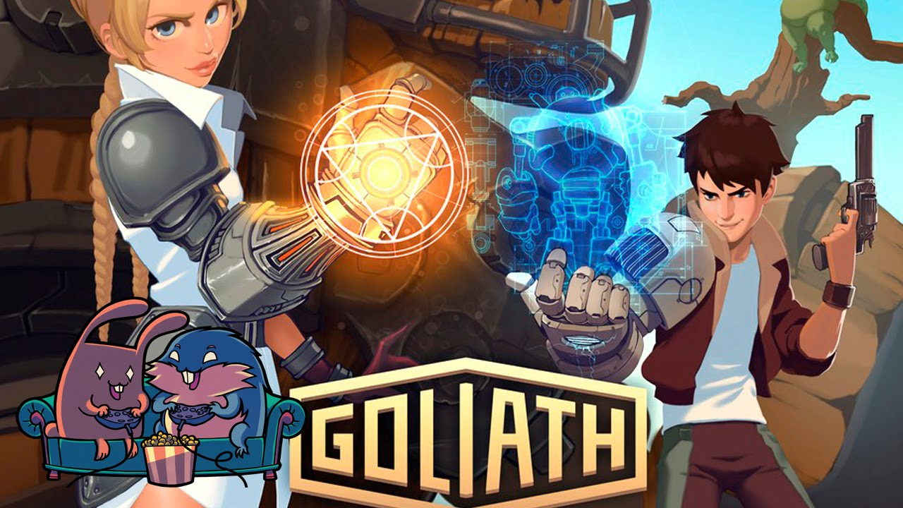 """Résultat de recherche d'images pour """"goliath game"""""""