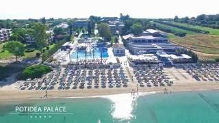 видео Отдых с детьми на острове Закинф: курорты, отели, пляжи