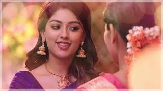 #Namma Veetu Pillai 💘Love Romance whatsapp status tamil song