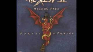 Hexen II Portal of Praevus - Soundtrack - 11 (Bonus Track)