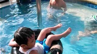 RUIZ (swimming pool)