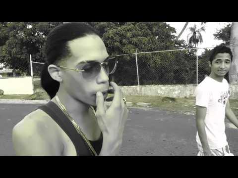 Jeyzkelfavorito ft rey motin  Probando Full HD 2016 zeusfilm ft b one