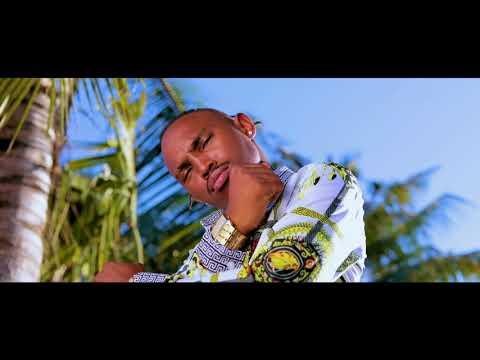 KAYUMBA - BONGE LA TOTO (Official Video)