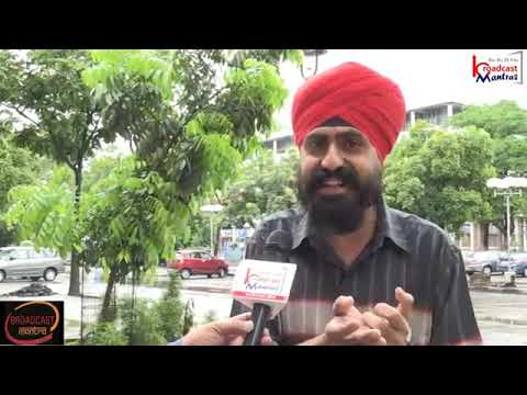 Download Rocket Singh interview on Way Of LIfe.