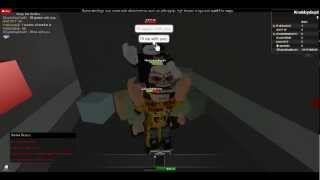 Another ROBLOX Hacker for Qwerty