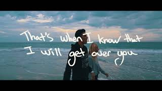Baixar Charlie Brennan & Miller Guth - When We Were Young (Official Lyric Video)