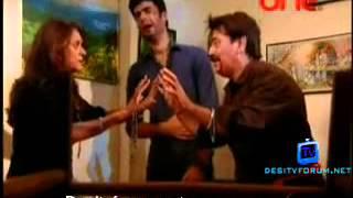 Kaala Saaya [Episode 46] - 29th March 2011  Watch Online part 3