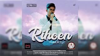 Download lagu Misbah Al Zizi Rihoen Music Audio MP3
