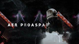 Aer proaspat | Short Scary stories
