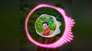 _Chhitkaye_Lat_Kali_Kali_Meri_Mata_Mahakali__(DJ_kundan_Rock Danapur nasriganj contact 8271875512)