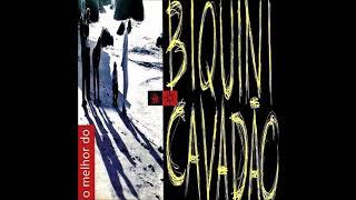 Baixar Biquini Cavadão - O Melhor do Biquini Cavadão (1994) Full Album