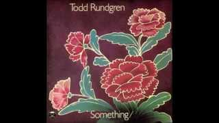 Watch Todd Rundgren Torch Song video