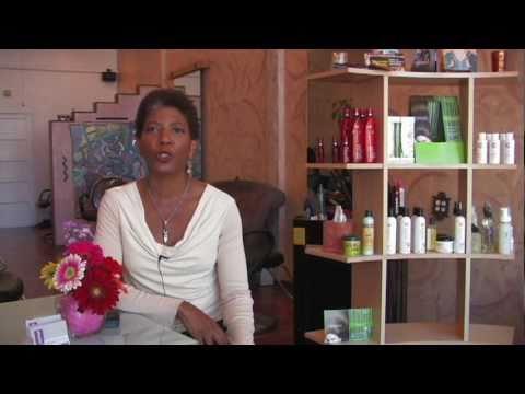 "Ringlets Hair Salon Oakland, CA   Rockridge Area - ""the healthiest hair in Town"""