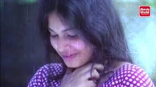 കടമ്പ മൂവിയിലെ ഒരു രംഗം # Malayalam Movie Scenes | Malayalam Romantic Scenes