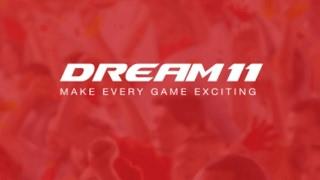 dream11 expert team nz w vs aus w 1st odi