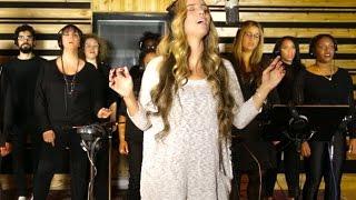 Hallelujah - Lisa Lavie