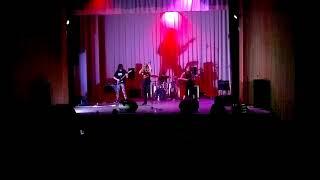 �������� ���� [MusicDay] Side of Severance - Limbus ������