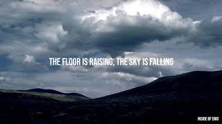 joji - Head in the clouds (Lyrics) -ORIGINAL AUDIO-