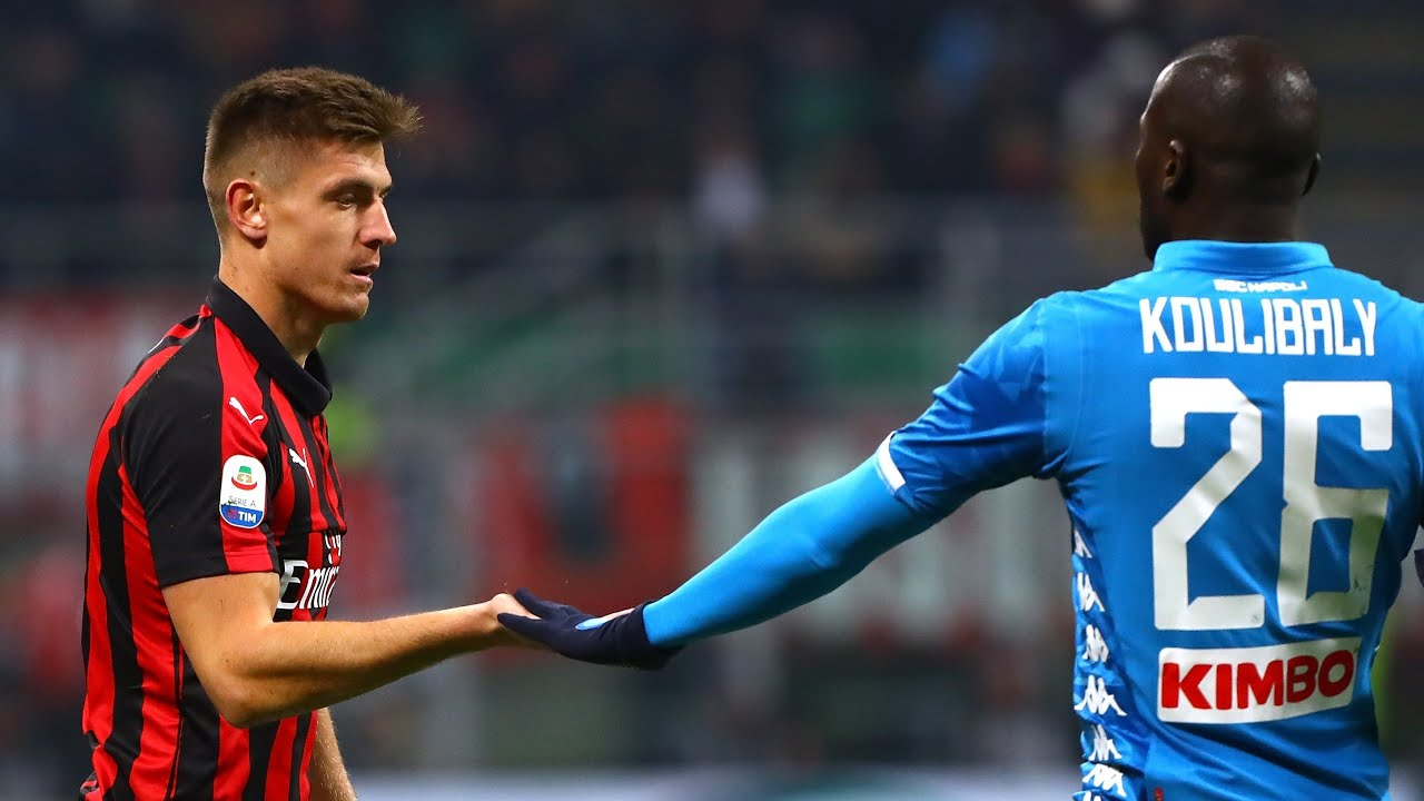 Download Krzysztof Piatek 2019 ● All 31 Goals So Far This Season (All Competitions)