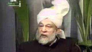 Alligations on Ahmadiyyat 1{Urdu Language}