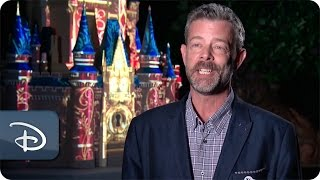 the-making-of-happily-ever-after-walt-disney-world