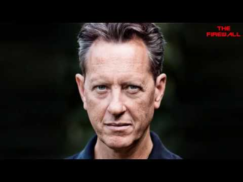 Top 10 Richard E. Grant Movies