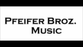 Pfeifer Broz. - Vienna C.F.H. - 1. Evil Island [HD]