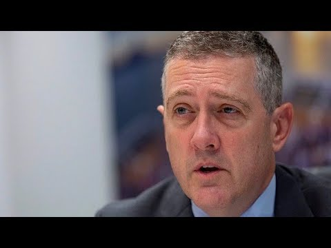 fed's-bullard:-prudent-risk-management-would-have-been-50-bps-cut