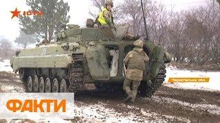 Призыв выполнен на 98%: мужчины не прячутся и готовы защищать Украину