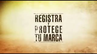 Registro de Marca SIC