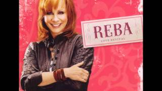 Watch Reba McEntire Bad For My Own Good video