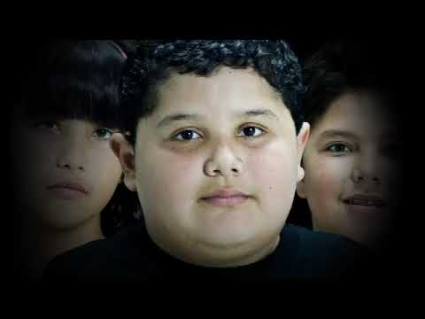 Latino Childhood Obesity - Short Film